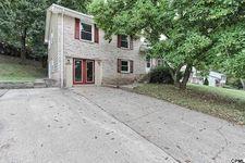 620 Bonneymeade Ave, Harrisburg, PA 17111