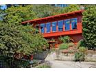 1427 Grizzly Peak Blvd, Berkeley, CA 94708