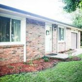 106 S Oakwood Ave, Republic, MO 65738