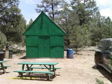 42 County Rd, Ramah, NM 87321