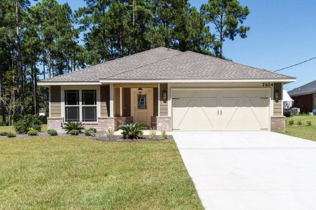 7104 flintwood st navarre fl 32566 home for sale and