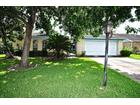 10610 Sageberry Dr, Houston, TX 77089