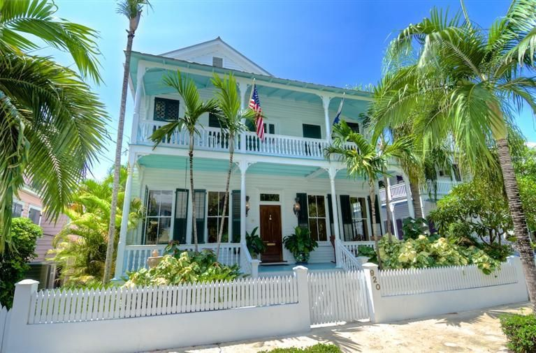 920 Fleming St Key West Fl 33040 Realtor Com 174