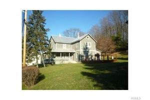 66 Little York Rd, Warwick, NY 10990