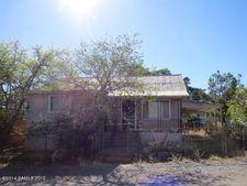103 D St, Bisbee, AZ 85603