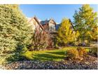 Photo of 16 MACLEAN Drive, Littleton, CO 80123