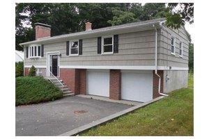 856 Maple Rd, Longmeadow, MA 01106