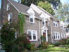 1201 Morgan Ave, Drexel Hill, PA 19026