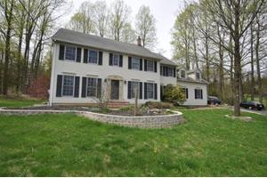 396 Mountain View Rd W, Franklin Twp., NJ 08802