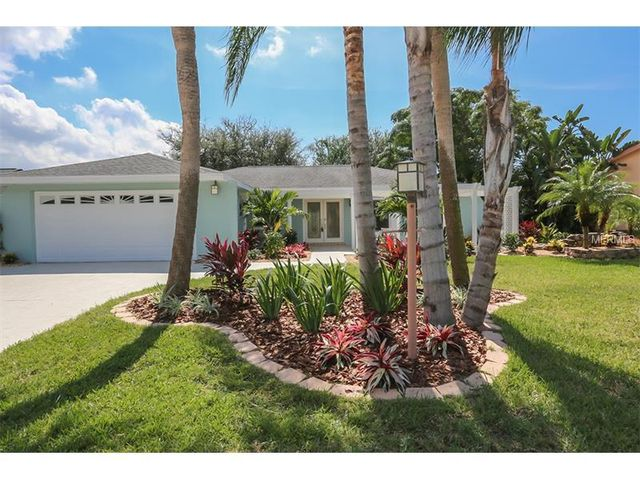 920 sago palm way apollo beach fl 33572 home for sale and real estate listing. Black Bedroom Furniture Sets. Home Design Ideas