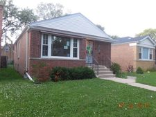 267 W 146th St, Riverdale, IL 60827