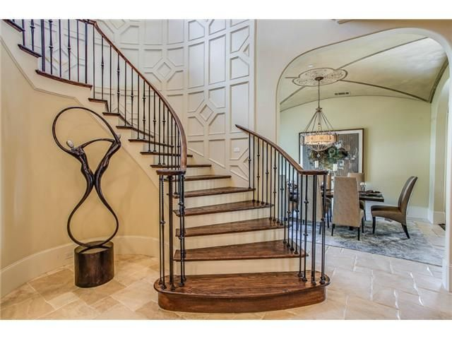 3759 Broadmoor Way Frisco Tx 75033 Realtor Com 174