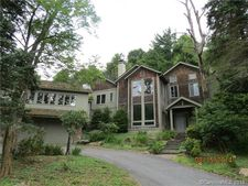 232 Flannery Fork Farms Rd, Blowing Rock, NC 28605