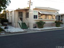 10550 Dunlap Crossing Rd, Whittier, CA 90606