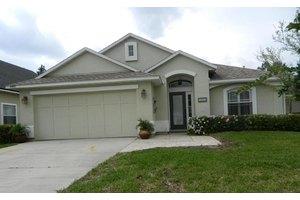 2445 Winchester Ln, Saint Augustine, FL 32092