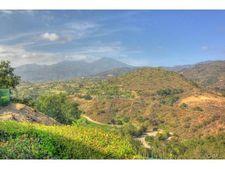 40 Mountain Laurel, Rancho Santa Margarita, CA 92679