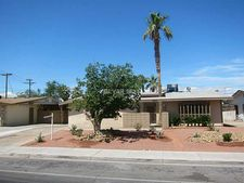 2137 N Michael Way, Las Vegas, NV 89108