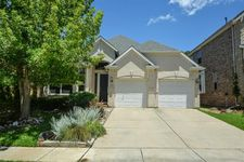 4120 Parkview Ct, Bedford, TX 76021