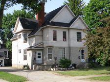 109 E Smith St, Corry, PA 16407
