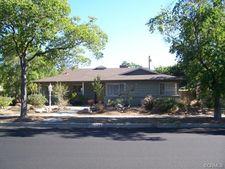 1154 Briarcroft Rd, Claremont, CA 91711