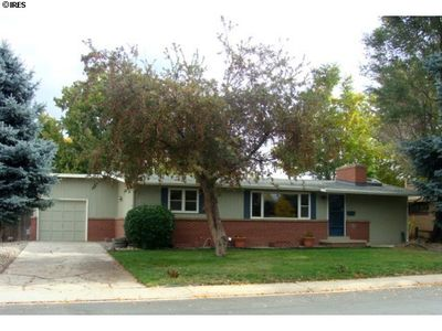 4550 Vance St, Wheat Ridge, CO
