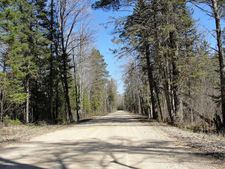 Right Of Way Rd, Beecher, WI 54156