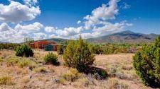 13 Camino De Las Huertas, Placitas, NM 87043