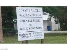 27251 Shriver Ave, Bonita Springs, FL 34135