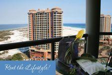 4 Portofino Dr Ste 1703, Pensacola Beach, FL 32561