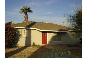 2612 N 51st St, Phoenix, AZ 85008