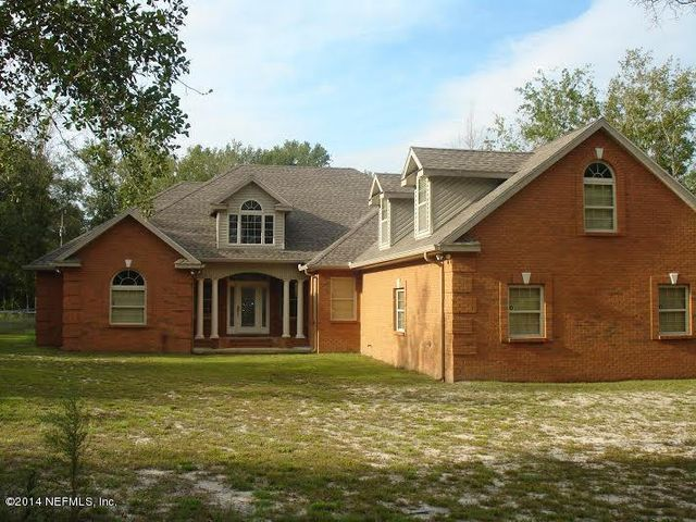 28043 hasty ln hilliard fl 32046 home for sale and