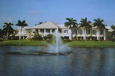 5955 Forest Grove Dr Apt 1, Boynton Beach, FL 33437