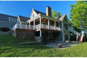 1465 Bethany Rd, Nicholasville, KY 40356
