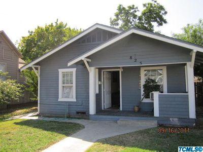 825 S Garden St, Visalia, CA