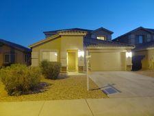 11631 W Lee Ln, Youngtown, AZ 85363