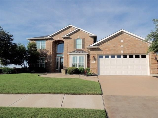 10001 grandview dr denton tx 76207 home for sale and