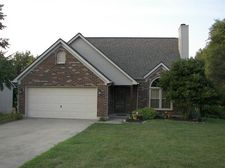 100 Cottage Grv, Midway, KY 40347