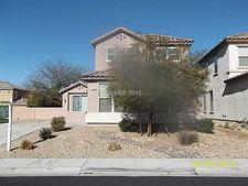 5817 Tamarack Lodge Ln, North Las Vegas, NV 89081