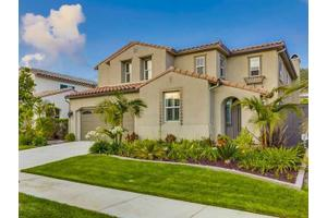 17323 Eagle Canyon Way, San Diego, CA 92127