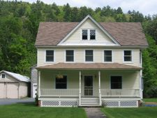 62 Hortonville Main St, Hortonville, NY 12723
