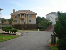 10003 Surf Scooter Ct, Emerald Isle, NC 28594