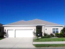 25525 Laurel Valley Rd, Leesburg, FL 34748