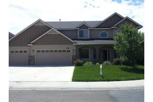 Photo of 11747 W Granger Street,Boise, ID 83713