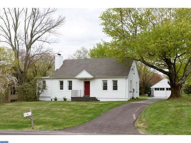 410 fairview rd glenmoore pa 19343 for 669 collingwood terrace glenmoore pa