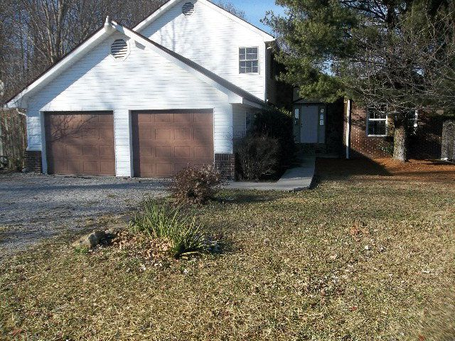1622 Chestnut Ridge Rd, Mount Vernon, KY