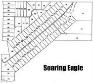 Lot 48 Soaring Eagle Dr, Eagle Nest, NM 87718