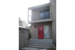 24 Shadow Pl Unit 3 C, Billings, MT 59102