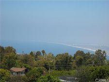 27035 Whitestone Rd, Rancho Palos Verdes, CA 90275