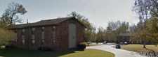 865 Highway 105 W, Sour Lake, TX 77659