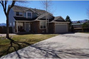 9684 W Long Dr, Littleton, CO 80123